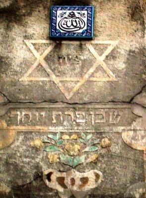 jewish heritage istanbul