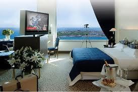 istanbul 5* hotel